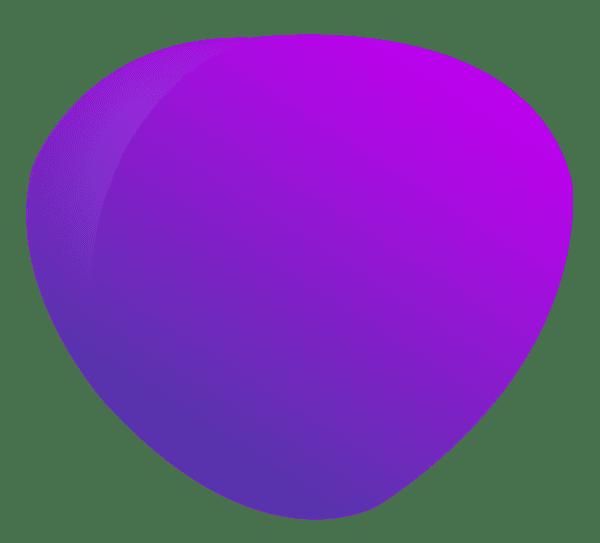 shape 1 - Home